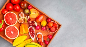 MarketWatch: Carotenoids and Apple Extract for Skin Health, pTeroWhite Offers Topical Benefits