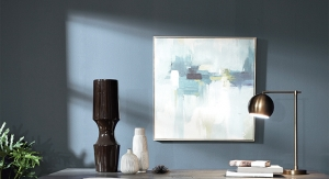 Behr Paint Announces 2021 Color Trends Forecast