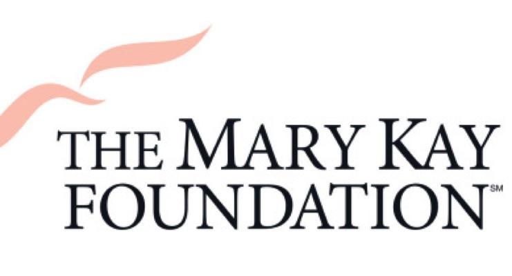 Mary Kay Addresses Gender-Based Violence