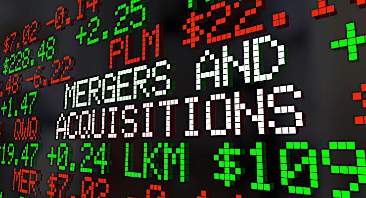 Kohlberg and Mubadala Buy Majority Stake in PCI Pharma Services