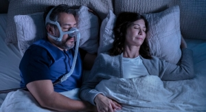 ResMed Debuts Ultra-Soft AirTouch N20 Foam CPAP Mask