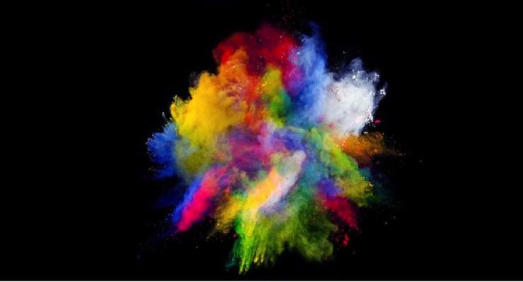 Colors & Effects Hires 33 Apprentices