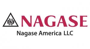 Nagase Creates New Company