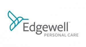 Edgewell Adds Board Member