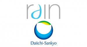 Rain Therapeutics Licenses MDM2 Inhibitor from Daiichi Sankyo