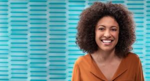 Philips Expands Consumer Health Portfolio