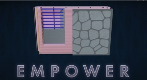 ORNL, FEMP Collaborate to Design, Build, Demonstrate Smart Wall