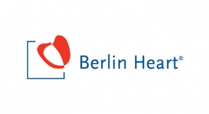 Berlin Heart Completes Post-Approval Surveillance