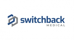 Switchback Medical Creates New Division for Device Development