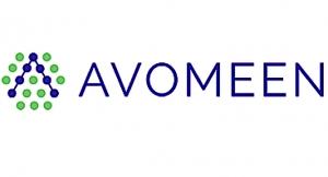 Avomeen, Daré Partner to Accelerate Daré's Pipeline