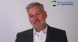 Bitrez Managing Director Paul Jones Elected Royal Society of Chemistry Fellow