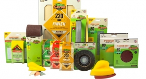 RPM Acquires Abrasives Manufacturer
