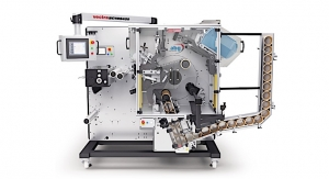 AB Graphic boosts efficiency at Excel Labels