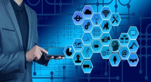 4 Ways the IIoT Improves Medical Manufacturing