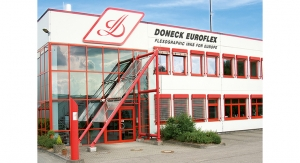 Doneck Network Joins Ceflex Consortium