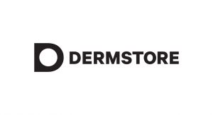 Dermstore Appoints CMO