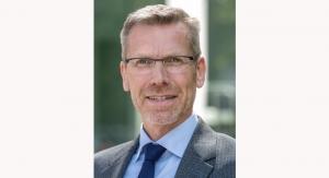 Amarna Therapeutics Names New CEO