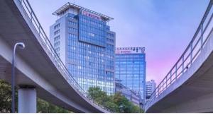 Evonik Releases 2Q 2020 Financials