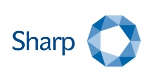 Sharp Bolsters Clinical Trials Services Capabilities
