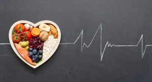 Nutritional Status Has Critical Implications for Public Health