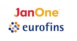 JanOne Prepares for GMP Production