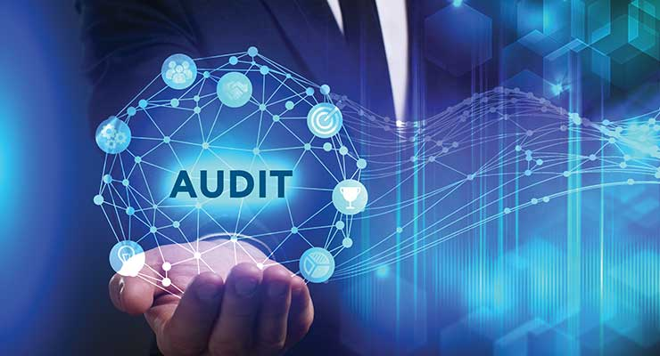 Virtual Site Audits Should Be the New Standard