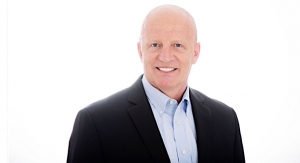 Vibalogics Appoints Global CEO to Lead U.S. Expansion