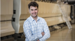 Oxford PV Co-founder Wins Europe's Most Prestigious Photovoltaics Award