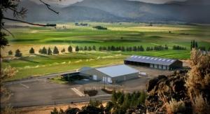 Martin Bauer Group Acquires Core Botanica