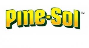 Pine-Sol & SARS-Cov-2