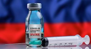 It Takes a Vaccine… To End The Pandemic [У нас есть хорошая вакцина]
