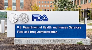Ensuring Manufacturing Continuity for Essential Medicines