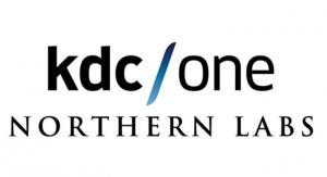 Northern Labs, Inc.