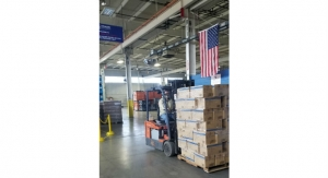 STEWART Industries Launches Medical Device Division
