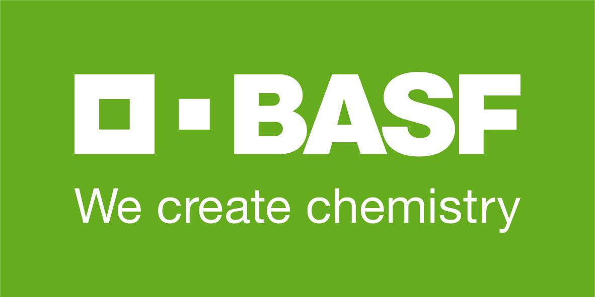 BASF Sets Ambitious Climate Change Goals