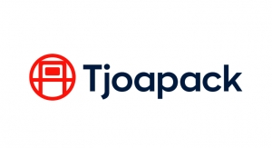 Tjoapack Invests in Automated Packaging Capabilities