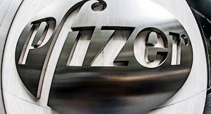 Pfizer, BioNTech Inch Closer to COVID-19 Vax Deal with EU