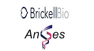 AnGes, Brickell Biotech Partner on DNA Vax for COVID-19