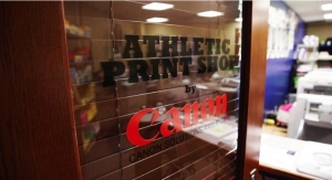 Canon Solutions America, Inc., Notre Dame Extend Partnership