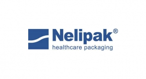 Nelipak Promotes President & COO to CEO