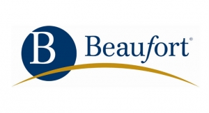 Beaufort CRO Names Senior VP of Regulatory and Quality