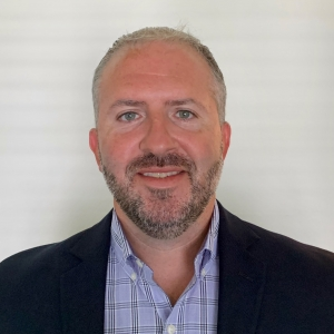 Luminer Appoints Sales Executive