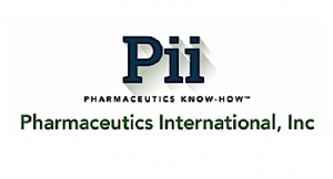 Pii Appoints Head of Project Management