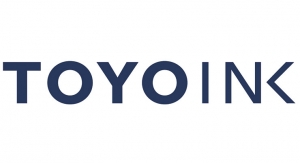 Toyo Ink Merges Consolidated Subsidiaries in Reorg of Polymers, Coatings Related Business
