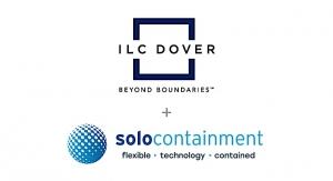 ILC Dover Acquires Solo Containment