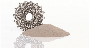 ALTANA Expands Industrial 3D Printing Portfolio with Acquisitions