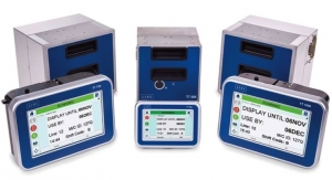 Linx Printing Technologies Launches TT Overprinters Series