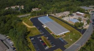 MTD Micro Expands Charlton Facility