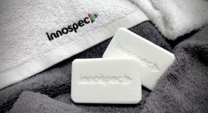 Innospec Debuts Pureact SNDT-65 CO