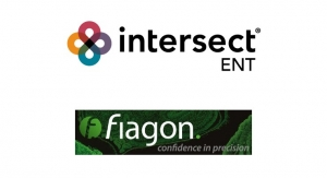 Intersect ENT to Buy Fiagon AG Medical Technologies for €60M